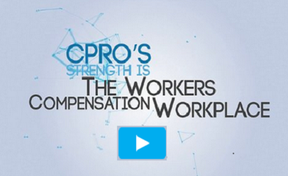 The Workers Compensation Experts